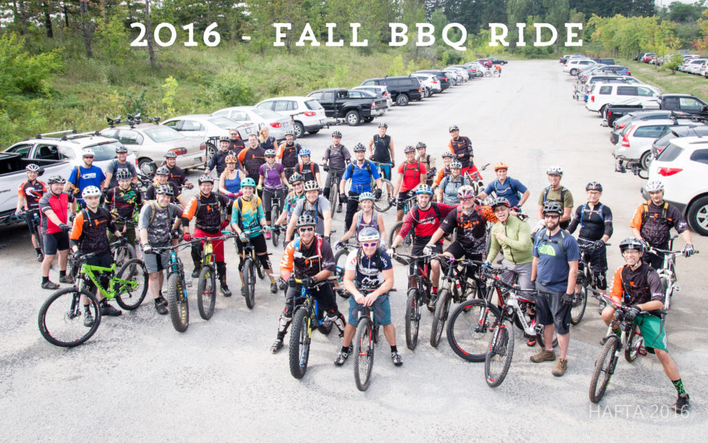 This image has an empty alt attribute; its file name is 2016FallBBQRide-1024x640.jpg